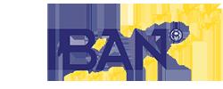 N1 - Partner IBAN