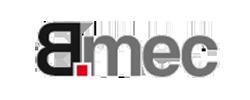 n1 - partner - bmec