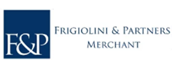 n1 - partner Frigiolini and partners-merchant