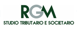 n1 - partner rgm