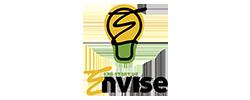 Logo Envise