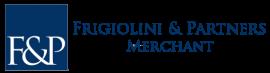 Frigiolini